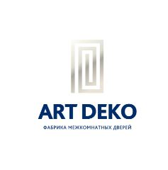 Двери АртДеко (Art Deko)