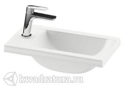 Раковина Ravak Classic 40x22 см
