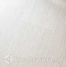 Кварц-виниловая планка Wonderful Luxe Тулон