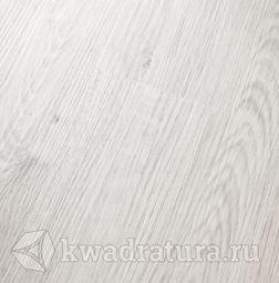 Кварц-виниловая планка Wonderful Luxe Руан