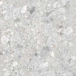 Керамогранит Axima Dallas светло-серый 60х60 см
