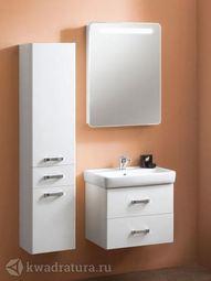 Мебель для ванной Акватон Америна 60 белый