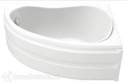 Ванна акриловая BAS Алегра 150х90 L/R