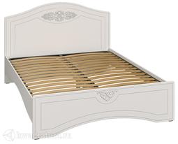 Кровать Ассоль-К 1600