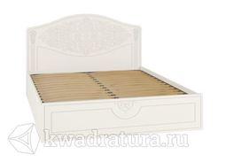 Кровать Ассоль-К с подъемным механизмом 1600