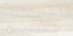Настенная плитка Березкерамика Астерия светло-бежевая 30х60 см