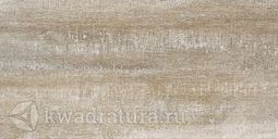 Настенная плитка Березкерамика Астерия коричневая 30х60 см