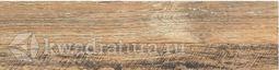 Керамогранит Березакерамика Даллас натуральный 60х15 см
