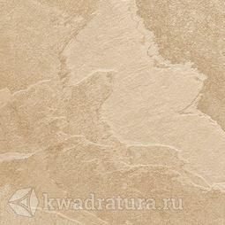 Керамогранит Axima Washington бежевый 60х60 см