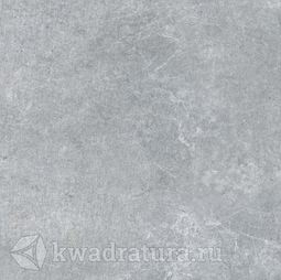 Керамогранит ВКЗ Paris темно-серый 60х60 см