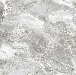 Керамогранит ВКЗ Stockholm серый 60х60 см