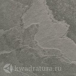 Керамогранит ВКЗ Washington серый 60х60 см