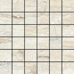 Мозаика керамогранитная Bonaparte Beira Marfil 29,8х29,8