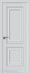 Межкомнатная дверь Профильдорс 27u Аляска