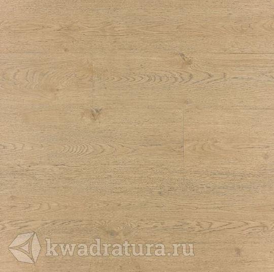 Кварц-виниловая планка DeArt Optim DA 5815