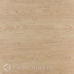 Кварц-виниловая планка DeArt Lite DA 5235
