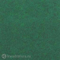 Ковровое офисное покрытие Синтелон Меридиан 1166