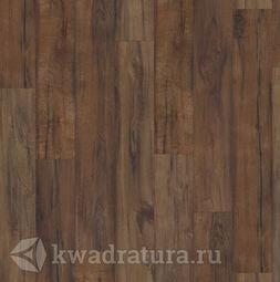 Ламинат Egger Classic ДУб Брайнфорд коричневый EPL078