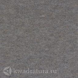 Ковровое покрытие Синтелон Экватор 89453