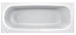 Ванна стальная BLB Europa 150х70 см