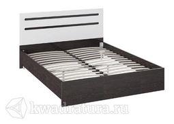 Фьюжн Кровать 1600