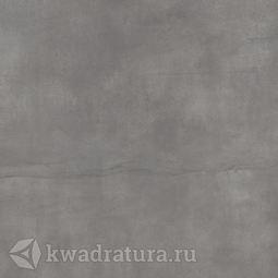 Керамогранит Lasselsberger Фиори Гриджио темно-серая 45х45 см
