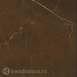 Керамогранит Grasaro Rivo коричневый 40х40
