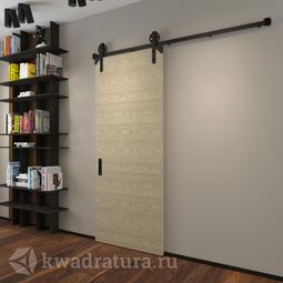 Раздвижная система открывания дверей IZYDA