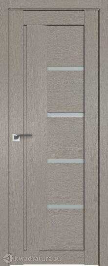 Межкомнатная дверь Профильдорс 2.08XN Стоун