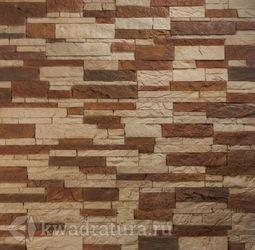 Декоративный камень Карпатский сланец СЛКА0314