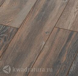 Ламинат Kastamonu Floorpan SunFloor Дуб ковас