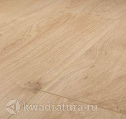 Ламинат Kastamonu Floorpan SunFloor Дуб родос