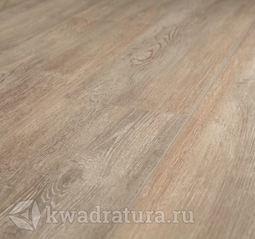 Ламинат Kastamonu Floorpan SunFloor Дуб тенерифе