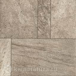Напольная плитка ColiseumGres Доломиты Серый 45x45