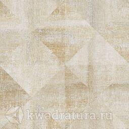 Напольная плитка Березкерамика Астерия светло-бежевая 42х42 см