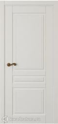 Межкомнатная дверь  Крокус Лайт  эмаль