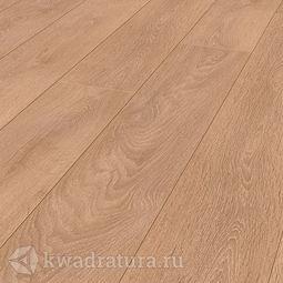 Ламинат Kronospan Floordreams vario Дуб Брашированный 8634