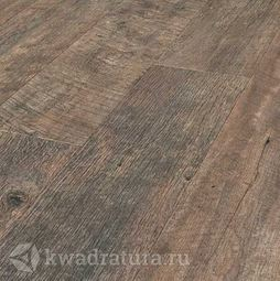 Ламинат Kronospan Floordreams vario Расти Барнвуд К061