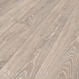 Ламинат Kronospan Floordreams vario Дуб Боулдер 5542