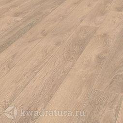 Ламинат Kronospan Super natural classic Дуб Светлый 8575