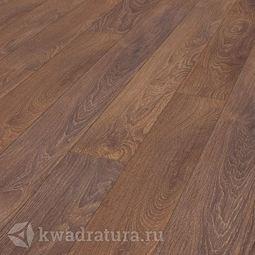 Ламинат Kronospan Floordreams vario Дуб Шейр 8633
