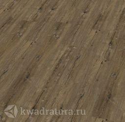 Ламинат Kronostar Eco-tec Дуб Миллениум 2079