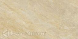 Керамогранит Italica Polished Atelier Crema E13122 60х120х0,9 см