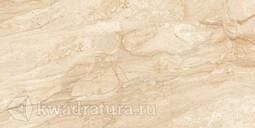 Керамогранит Italica Polished Breccia Ivory 60х120х0,9 см