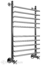 Полотенцесушитель Маргроид Вид 61 (Премиум) Лесенка