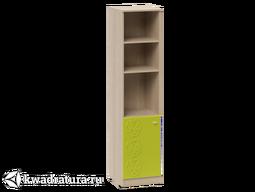 Шкаф-открытый Маугли