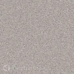 Линолеум Tarkett (IQ Monolit) Cmoni -930