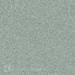 Линолеум TARKETT (IQ MONOLIT) CMONI-922