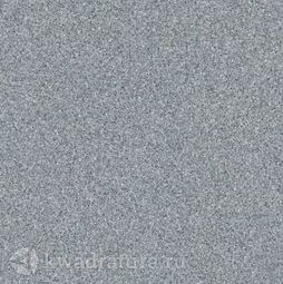 Линолеум TARKETT (IQ MONOLIT) CMONI-928