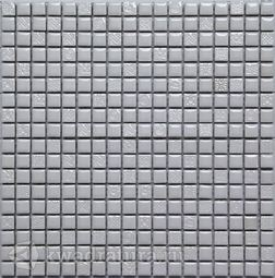 Мозаика керамическая Bonaparte Aspen 30х30
